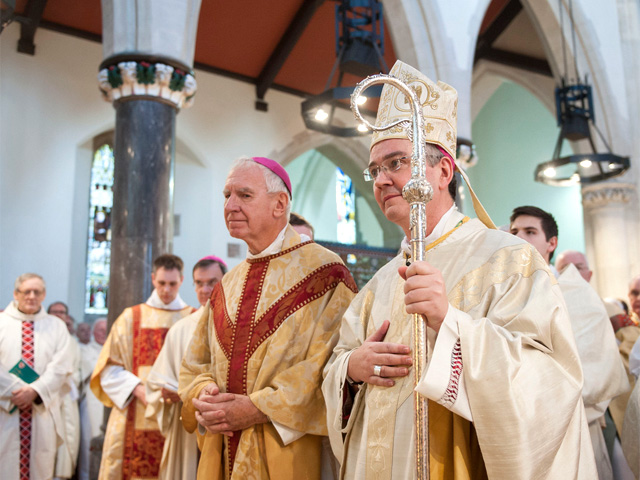 Bishop-Christopher-Budd-and-Bishop-Mark-O-Toole-r-the-eighth-and-ninth-Bishops-of-Plymouth