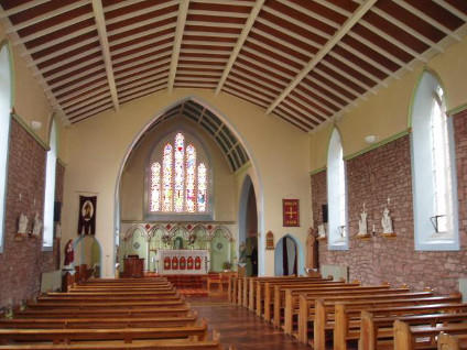 St-Cuthbert-Wigton-3_medium