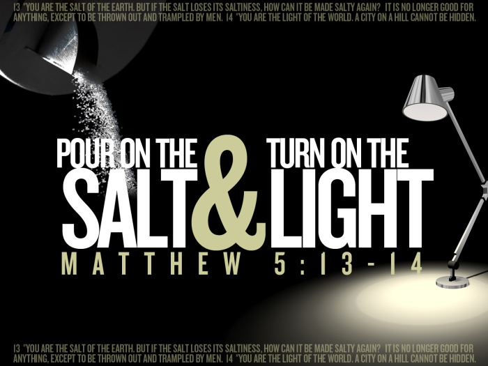 pour-on-the-salt-and-turn-on-the-light_t