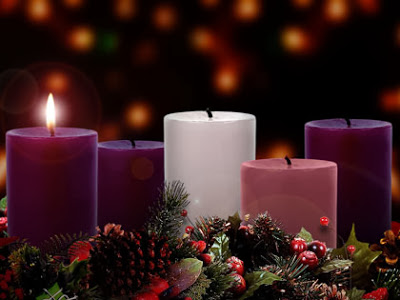 Advent Wreath 1_1