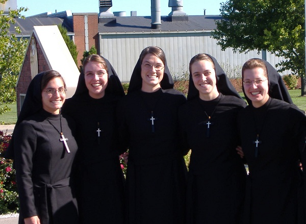 Sisters-of-Mercy-of-Alma1