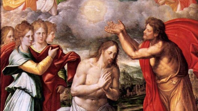 Baptism-of-Jesus-cropped
