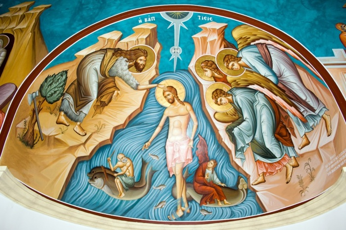 BaptismOfTheLord2