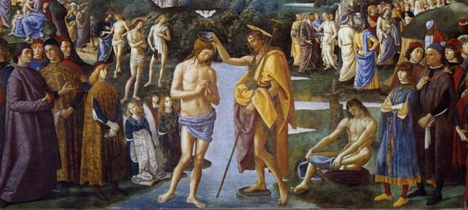 BaptismOfTheLord4
