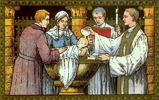 BaptismOfTheLord5
