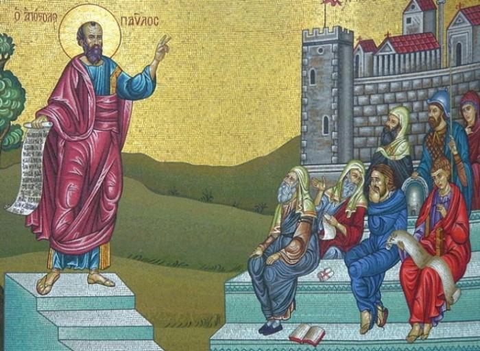 saint-paul-preaching-e1274801182325