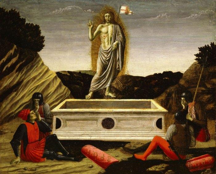 resurrection (1)