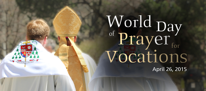 world_day_of_prayer_for_vocations