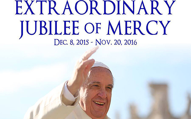 JUBILEE-YEAR-OF-MERCY (1)