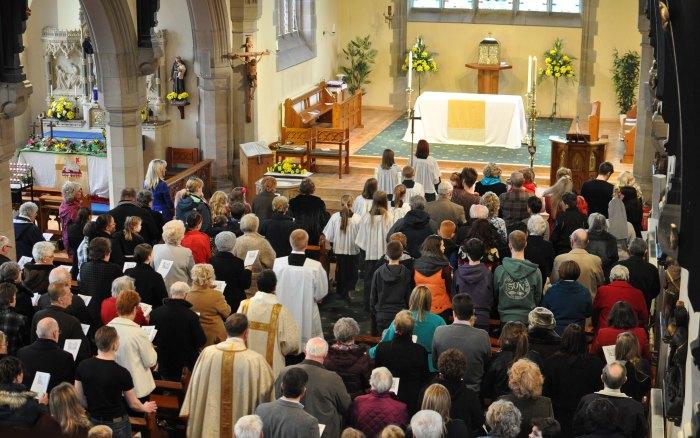full church2