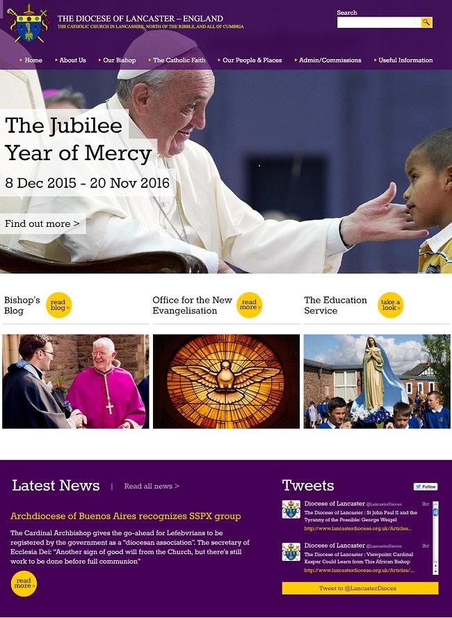 Homepage5 (1)