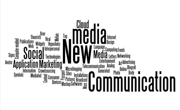new-media2