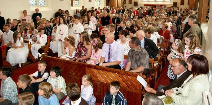 full church (2)