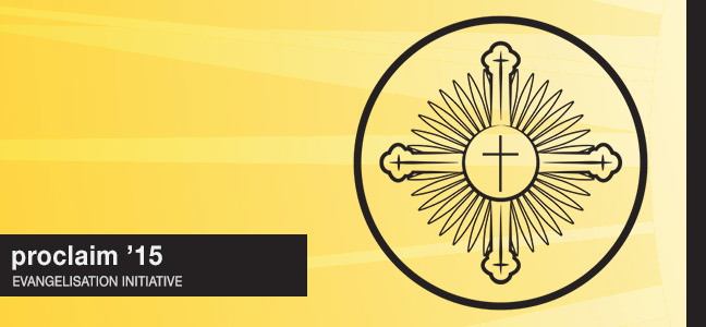 Proclaim-Main-Banner-Off-black