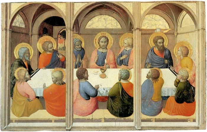 Missal10