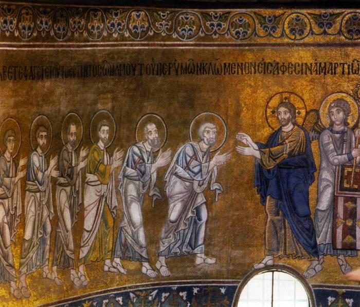 Missal13