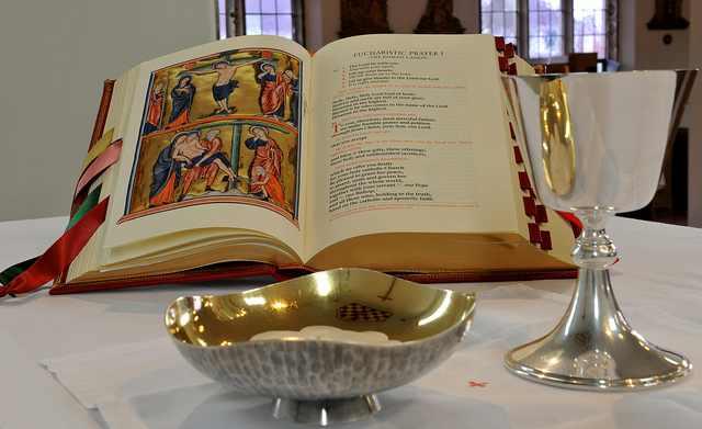 Missal4