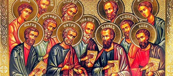 ApostlesFaith