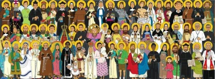 todos os santos3