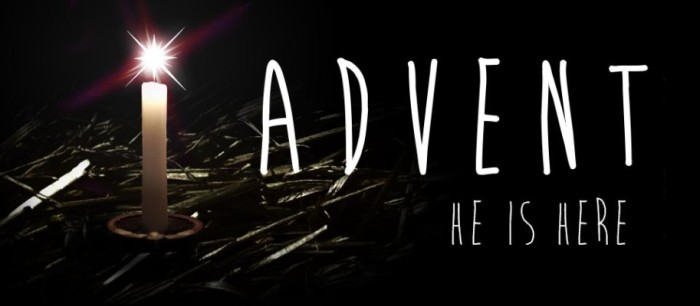 advent-banner-913x400
