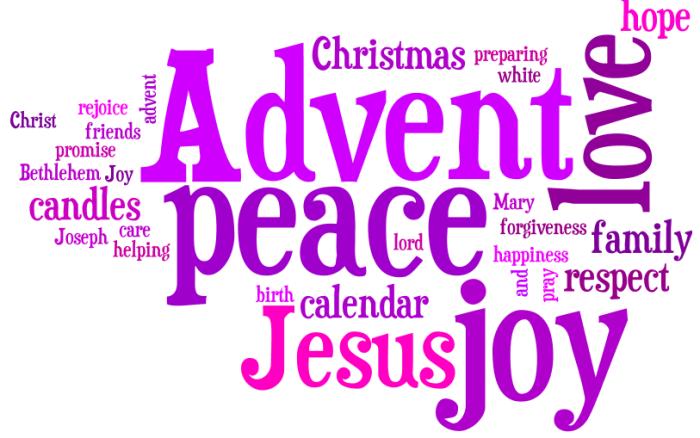 advent2015.jpg2