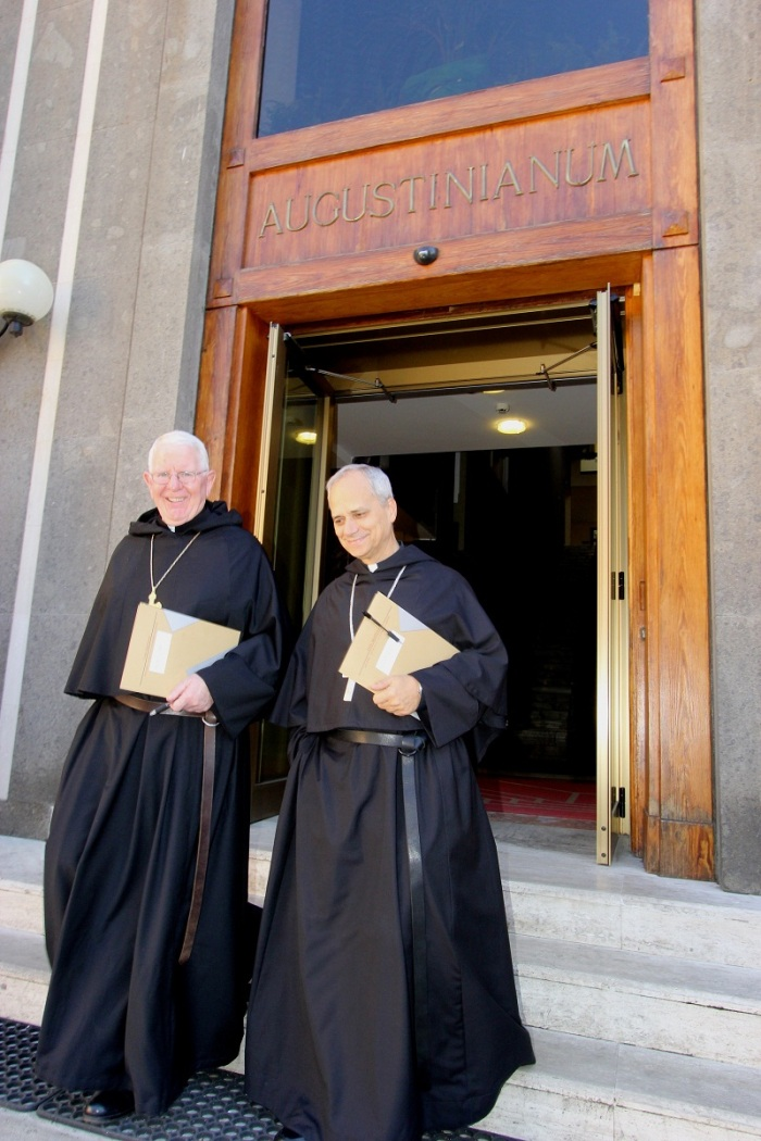 obispos10