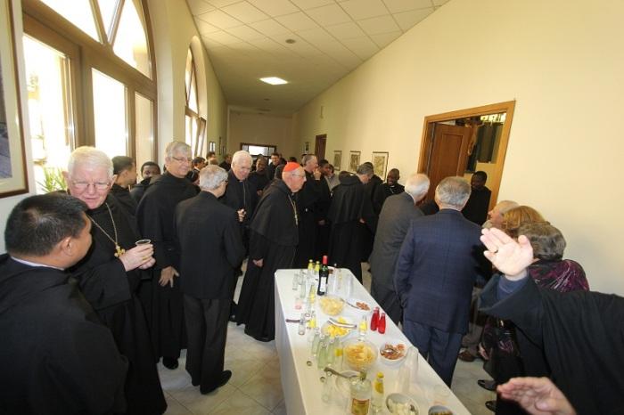 obispos11