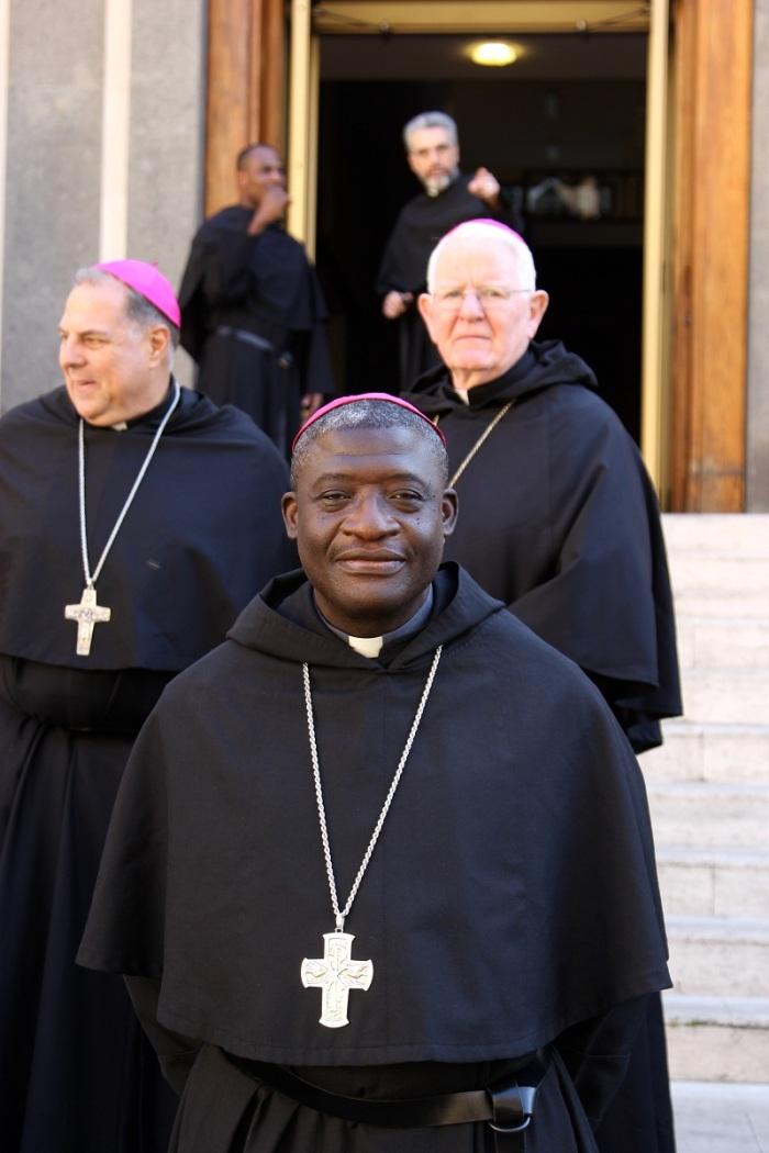 obispos13