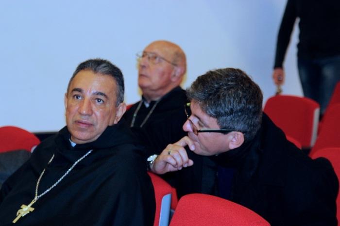 obispos3