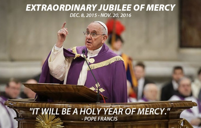 PopeFrancis-YearofMercy