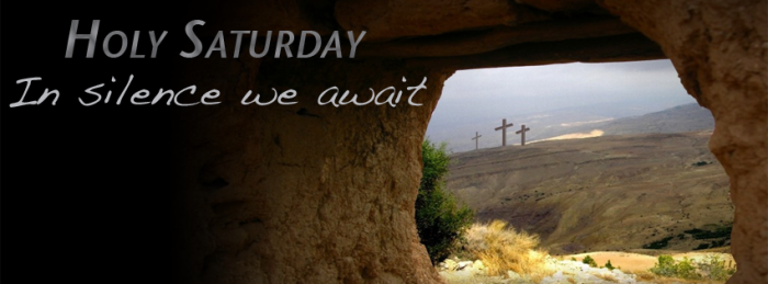 Holy-Saturday (1)