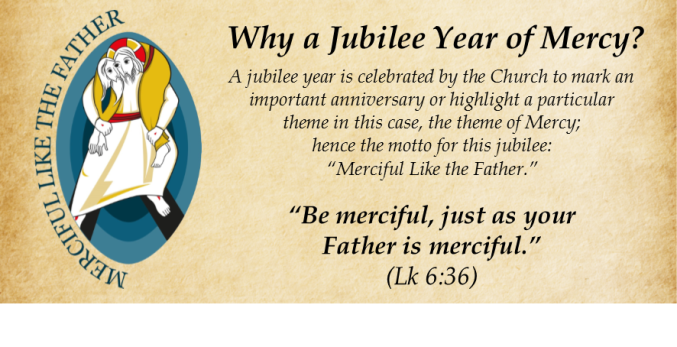 Jubilee_of_mercy_-_rotator_-_english