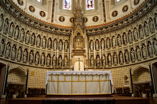 high-altar-large