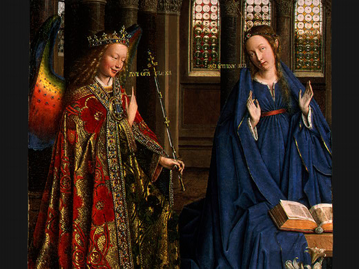 mary_the_annunciation_jan_van_eyck