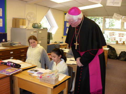 bishop-and-the-children-2