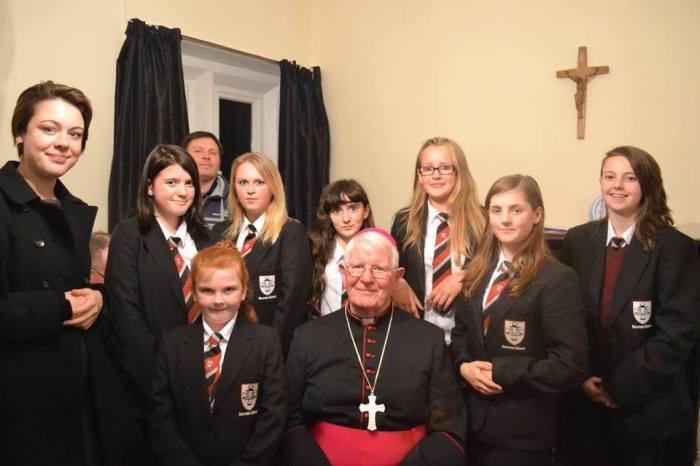 bishop-newman