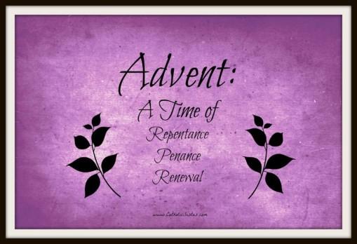 adventus5