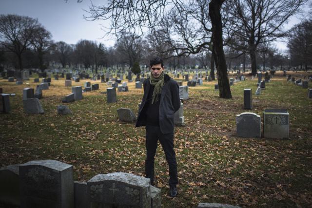 man-visiting-graveyard-1500