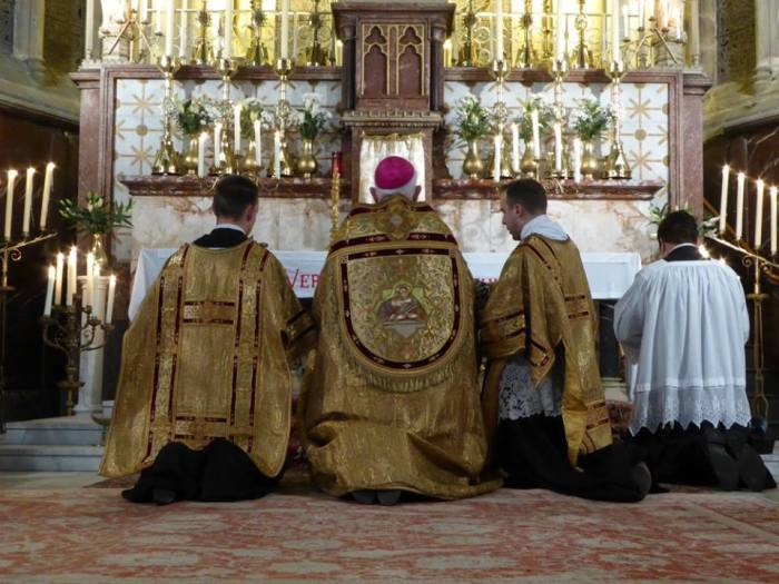 Image result for christ the king priest eucharistic