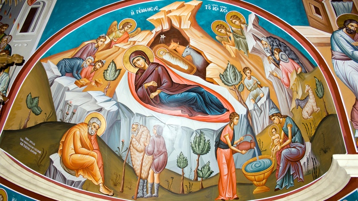 incarnation-nativity-of-christ-eastern-orthodox-perspective