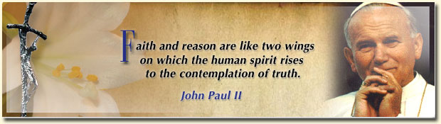 relationship between faith and reason essay