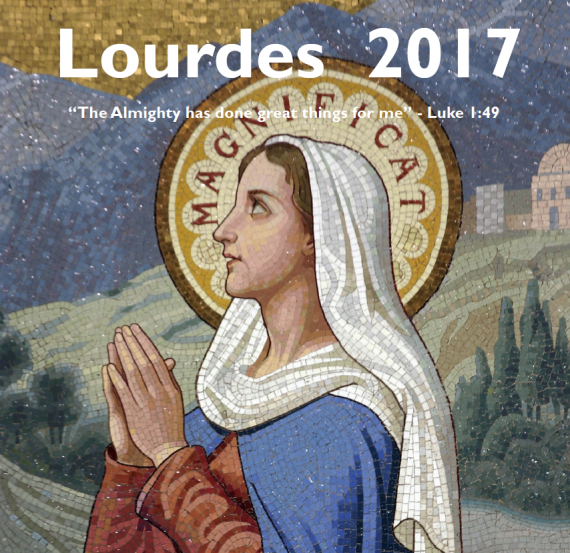 lourdes-2017